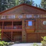 Vesuvio - A Tahoe Vista Retreat