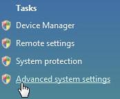 advanced-settings