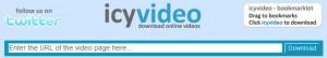icyvideo
