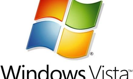 Fix Windows Vista SP2 BSOD Stop 0x000000FE BUGCODE_USB_DRIVER Error