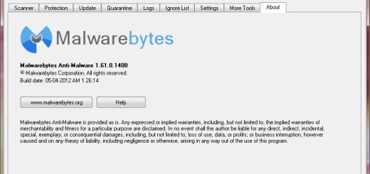 malwarebytes-update