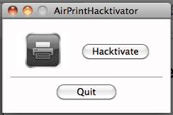 airprinthacktivator