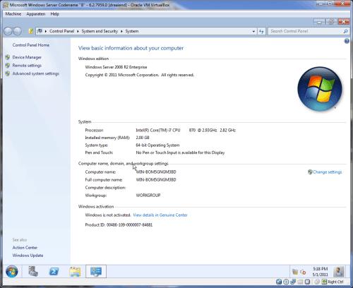 Windows-Server-Codename-8-build7959