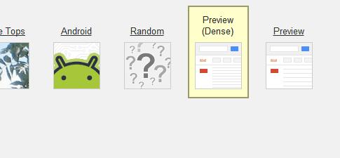 change-gmail-theme