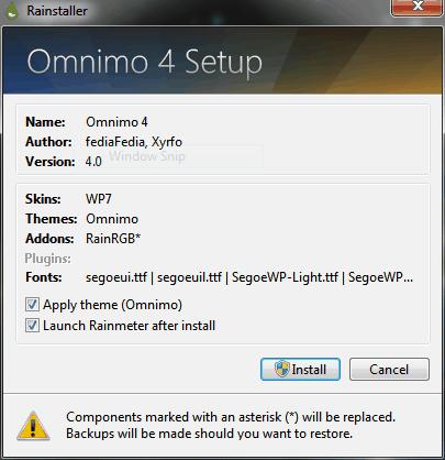 omnimo4-intro