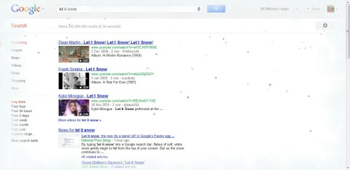 google-easter-egg-let-it-snow