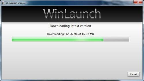 winlaunch-update