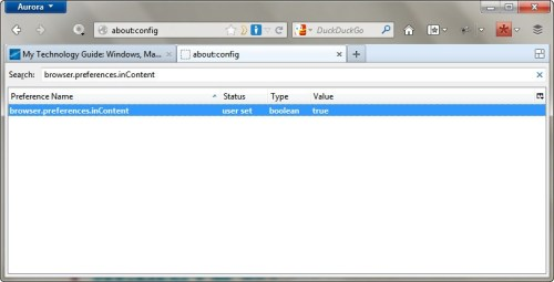 firefox-15-in-content-preferences