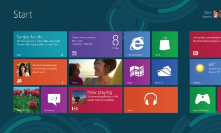 Microsoft Announces Windows 8 Pro Upgrade Promo For $39.00 Online, $69.99 Retail