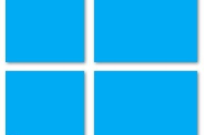 Microsoft Windows Blue Will Be Windows 8.1, Will Be Free Update From Windows Store