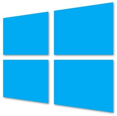 Fix Protected Content Playback Errors on Windows 8 After You Install Cumulative Update (KB 2756872)