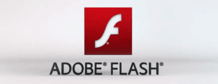 Adobe Flash Player Security Updates Available, Update Now