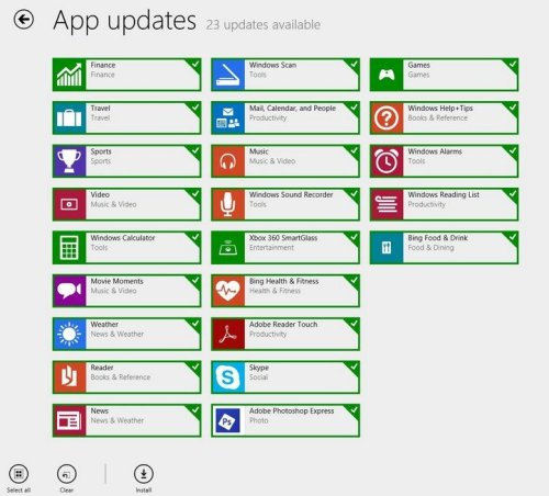 Windows-Apps-updated-for-Windows-8.1-RTM-before-official-release