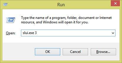 change windows product key