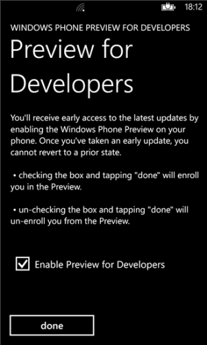 windows-phone-preview-for-developers