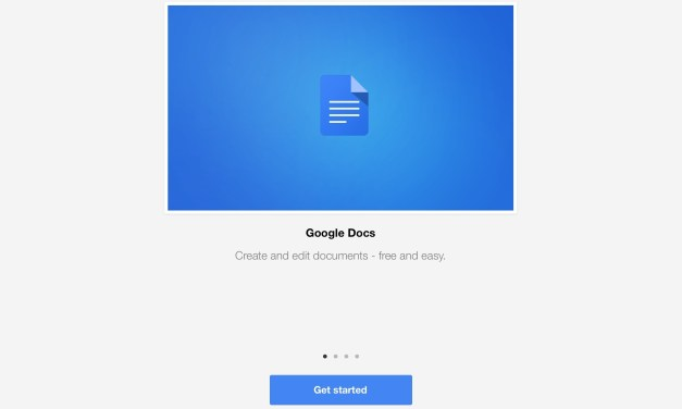 Download Google Docs App, Google Sheets App for Android, iOS (iPhone, iPad) Devices