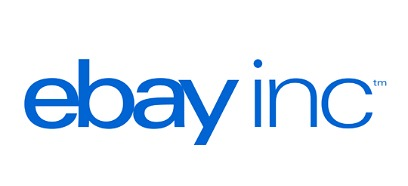 eBay Security Breach: Asks All Users To Change Passwords