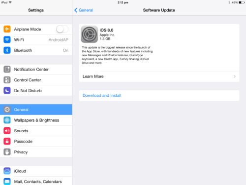 Download-Install-iOS-8