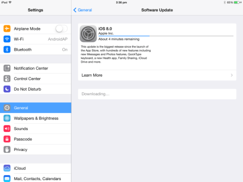 Download-iOS-8
