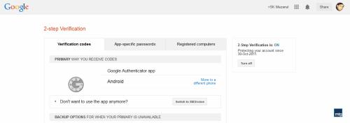 google-account-2-step-verification