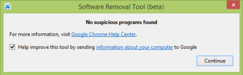 google-software-removal-tool