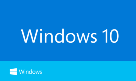 Download Windows 10 Technical Preview