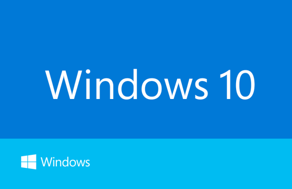 Keyboard Shortcuts in the Windows 10 Technical Preview