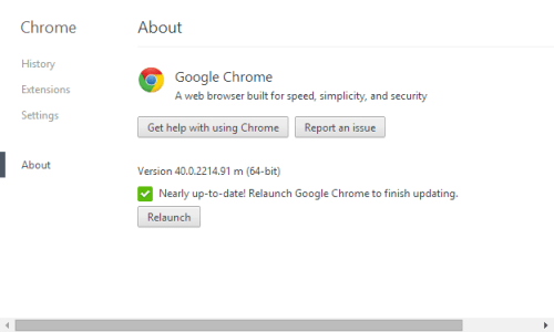 google-chrome-update-about-tab