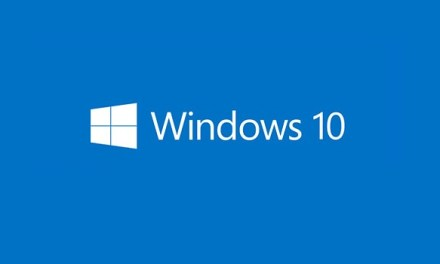Windows 10 Build 10049 Available For Download, Includes Spartan Web Browser