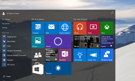 Download Windows 10 Build 10130 ISO Files Now, Available For Everyone