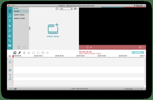 wondershare-filmora-for-mac-video-editor