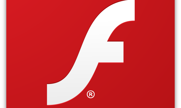 Adobe Releases Flash Player Update, Fixes 0-Day, 18 Other Flaws