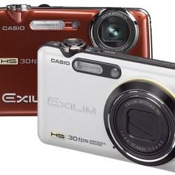 casio-exilim-1000fps-ex-fc100