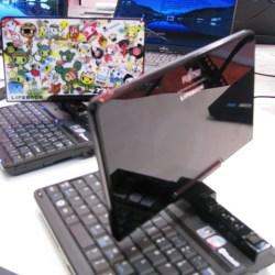 fujitsu-tokidoki-laptop