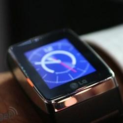 lg-watch-phone_02