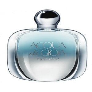 Acqua Di Gio Essenza Perfume-for Women