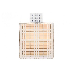 Burberry Brit Women Perfume