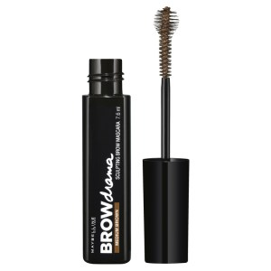 Maybelline Mascara Pakistan