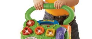 VTech-Sit-to-Stand-Learning-Walker-Frustration-Free-Packaging-0-0