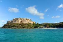 Sugar Bay Resort - St. Thomas