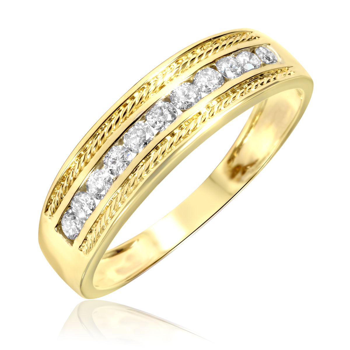 whats the wedding ring etiquette wedding band rings