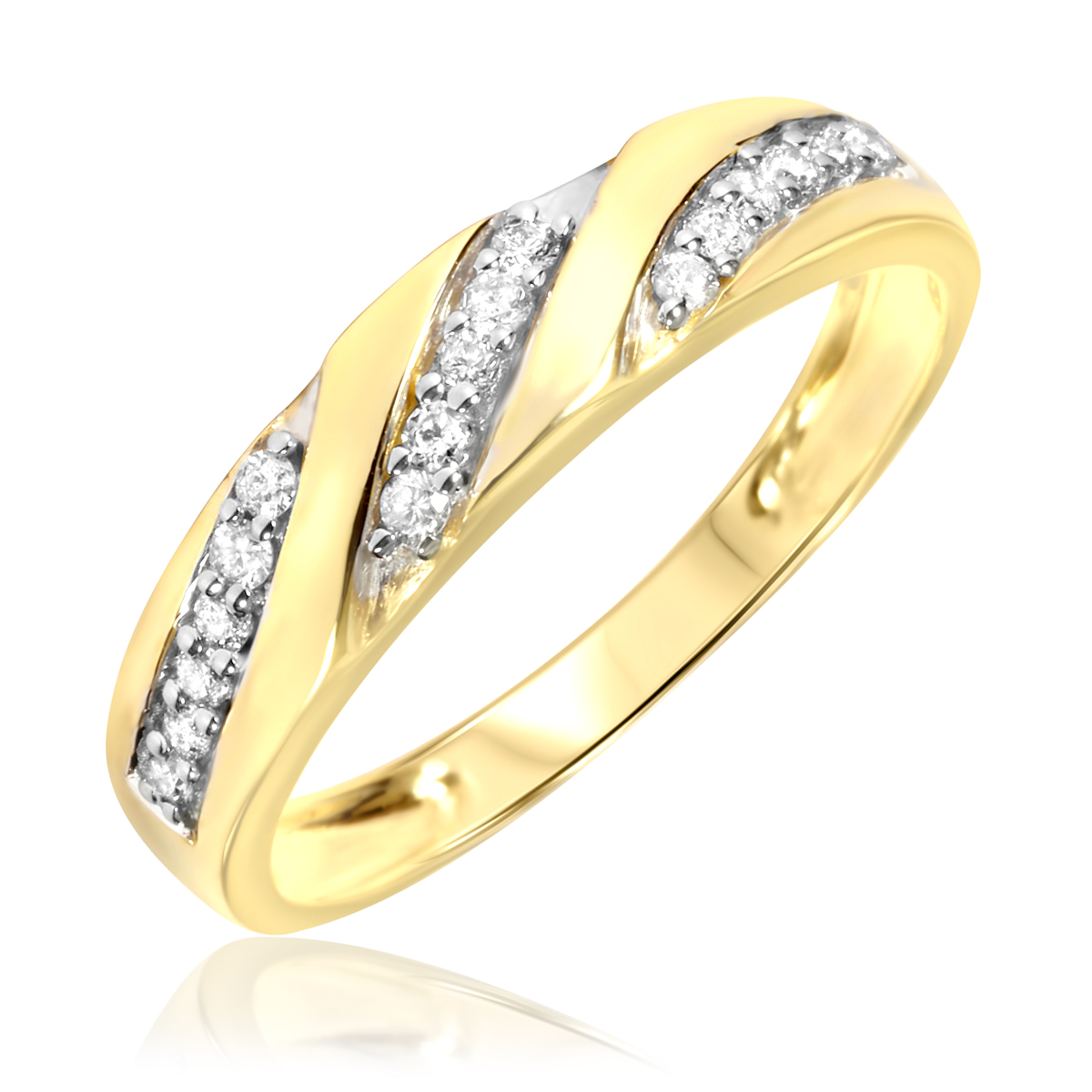 top best wedding bands rings mens women diamond sets titanium gold cheap black white rose wedding rings men wedding bands wedding rings mens wedding bands mens wedding rings wedding rings