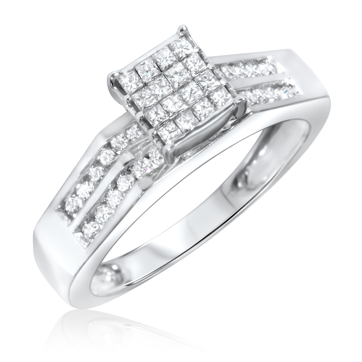 wedding ring platinum low cost wedding rings Low Dome Comfort Fit Wedding Ring in Platinum 2mm