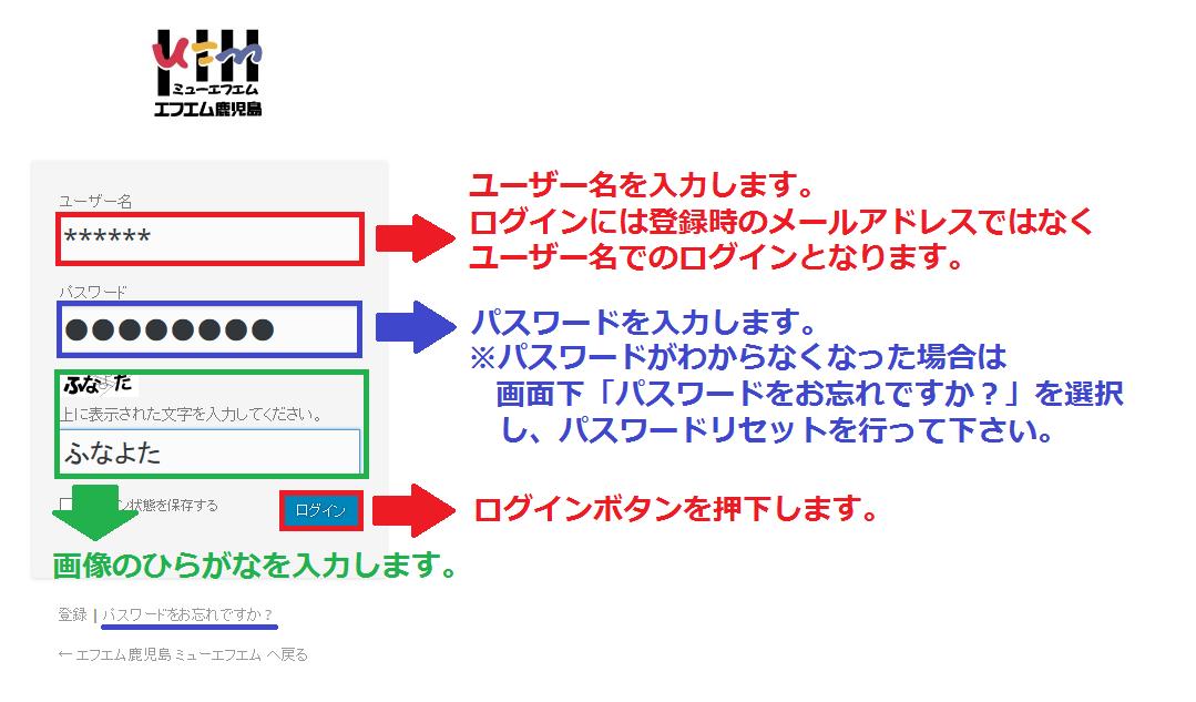 register_06