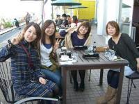 20091112-11103.JPG
