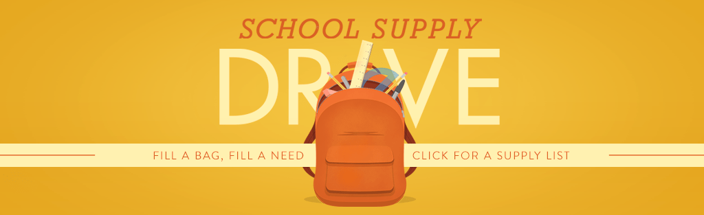 EACMSchoolSupplyDrive_slider