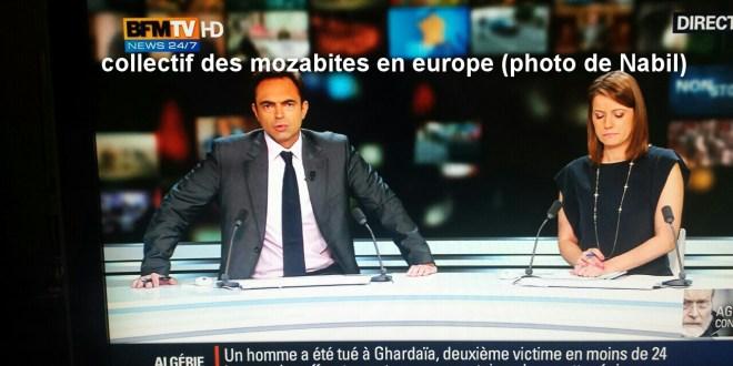mzab sur bfm tv