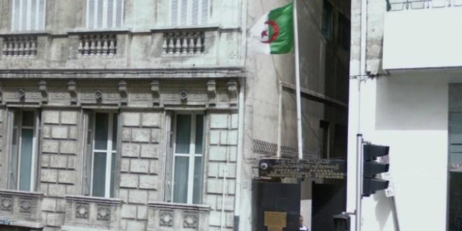 consulat-marseille