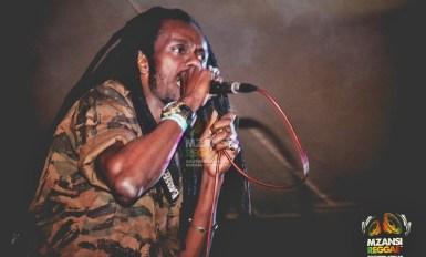 africa-unite-reggae-sunsplash