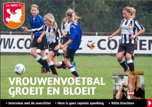 Digitaal-clubmagazine-2014-2015